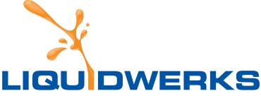 Liquidwerks logo