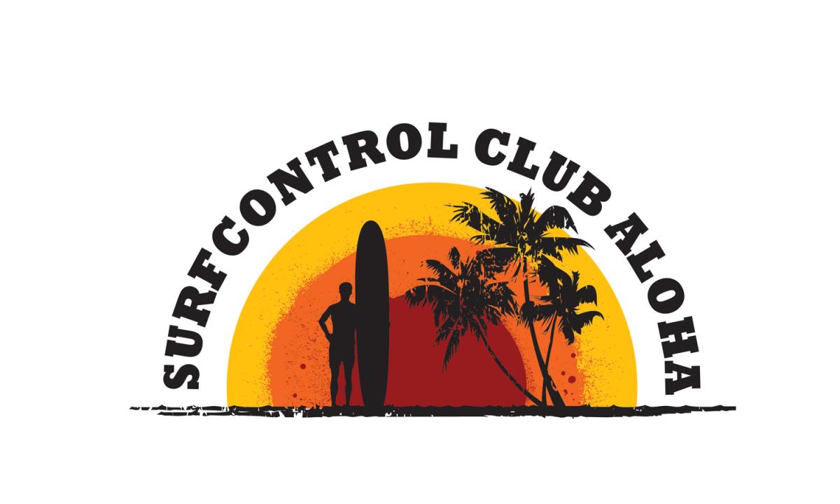 surfcontrol_logo
